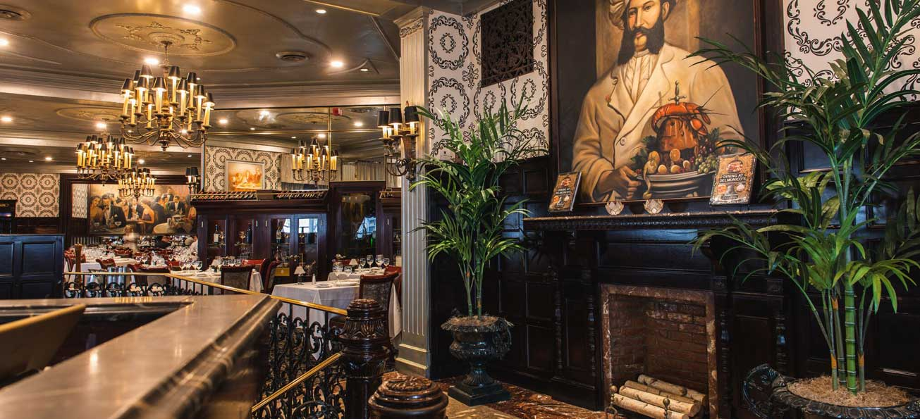 Delmonicos-Main-Dining-Room-1